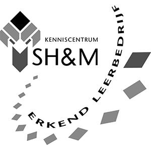 SH&M Erkend leerbedrijf
